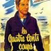 Los 400 Golpes (1959) de François Truffaut