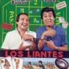 Los Liantes (1981) de Mariano Ozores