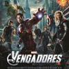 Los Vengadores – Tráiler: trailer