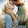 Tráiler: Un Lugar Donde Refugiarse – Julianne Hough – Volver a Empezar: trailer