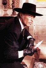 lee van cleef ninja master fotos images