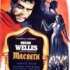Macbeth (1948) de Orson Welles