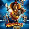 Tráiler: Madagascar 3 – Animación – Aventuras en Europa: trailer