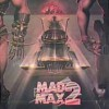 Mad Max 2: El guerrero de la carretera (1981) de George Miller