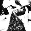Mae West: biografía y filmografía