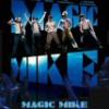 Tráiler: Magic Mike – Channing Tatum – Strippers En Florida: trailer
