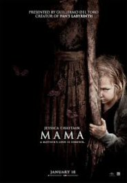 mama cartel pelicula movie poster
