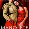 Tráiler: Manolete – Adrien Brody: trailer