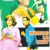 Qué película de Alfredo Landa es la que sale las famosas imágenes de él paseando por la playa delante de las guiris