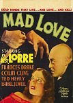 manos de orlac mad love peter lorre fotos pictures images