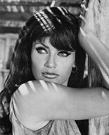 marisa mell fotos pictures