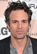 mark ruffalo movies peliculas fotos pictures