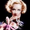 Marlene Dietrich: biografía y filmografía