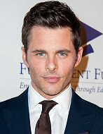 james marsden noticias news fotos images