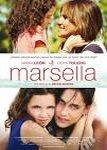 Tráiler: Marsella – María León – Madre Biológica-Madre De Acogida: trailer