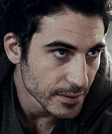 miguel angel silvestre fotos peliculas filmografia movies pictures biografia biography
