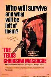 La Matanza De Texas (1974) de Tobe Hooper