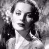 Maureen O'Hara: biografía y filmografía