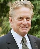 michael Douglas noticias news fotos images