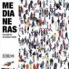 Medianeras – Pilar López de Ayala – Tráiler: trailer