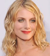 melanie laurent fotos pictures biografia