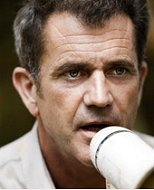 Mel Gibson foto