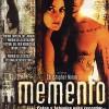 Memento (2000) de Christopher Nolan