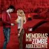 Tráiler: Memorias De Un Zombie Adolescente – Nicholas Hoult – Novio Zombie: trailer