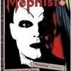 Mephisto (1981) de István Szabó