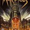 Metrópolis (1926) de Fritz Lang