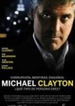michael clayton cartel