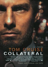 michael mann collateral movie pelicula