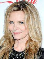Michelle Pfeiffer fotos