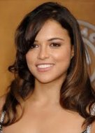 michelle rodriguez fotos filmografia movies peliculas biografia biography pictures images