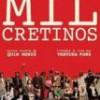 Quim Monzó: adaptaciones cinematográficas