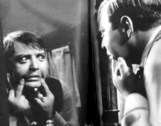 m peter lorre fotos images pictures