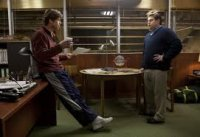 moneyball critica review