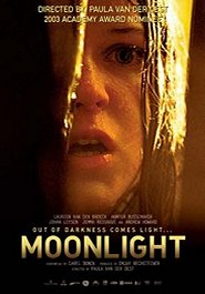 moonlight cartel poster