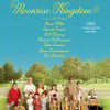 Tráiler: Moonrise Kingdom – Wes Anderson – En terrenos inexplorados: trailer