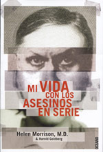 helen Morrison mi vida con los asesinos en serie my life among the serial killers fotos pictures images
