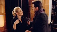movie 43 kate winslet Hugh jackman fotos images