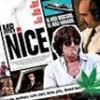 Tráiler: Mr. Nice – Rhys Ifans – Traficando marihuana: trailer