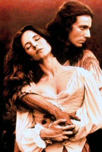 madeleine stowe daniel day lewis fotos pictures