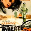 Muerte De Un Ciclista (1955) de Juan Antonio Bardem