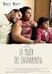la mujer del chatarrero epizoda u zivotu beraca zeljeza movie cartel trailer estrenos de cine