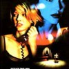 Mulholland Drive (2001) de David Lynch