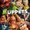 Los Muppets – Amy Adams – Jason Segel – Tráiler: trailer
