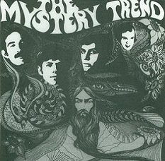 the mystery trend songs canciones