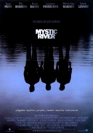 mystic river movie poster cartel pelicula review