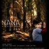 Tráiler: Nana – Valerie Massadian – Niña En El Bosque: trailer